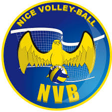 NICE VOLLEY-BALL